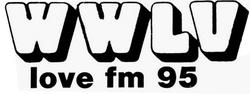 WWLV Daytona Beach 1981a
