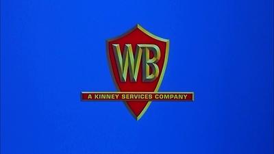 Warner-bros-1971