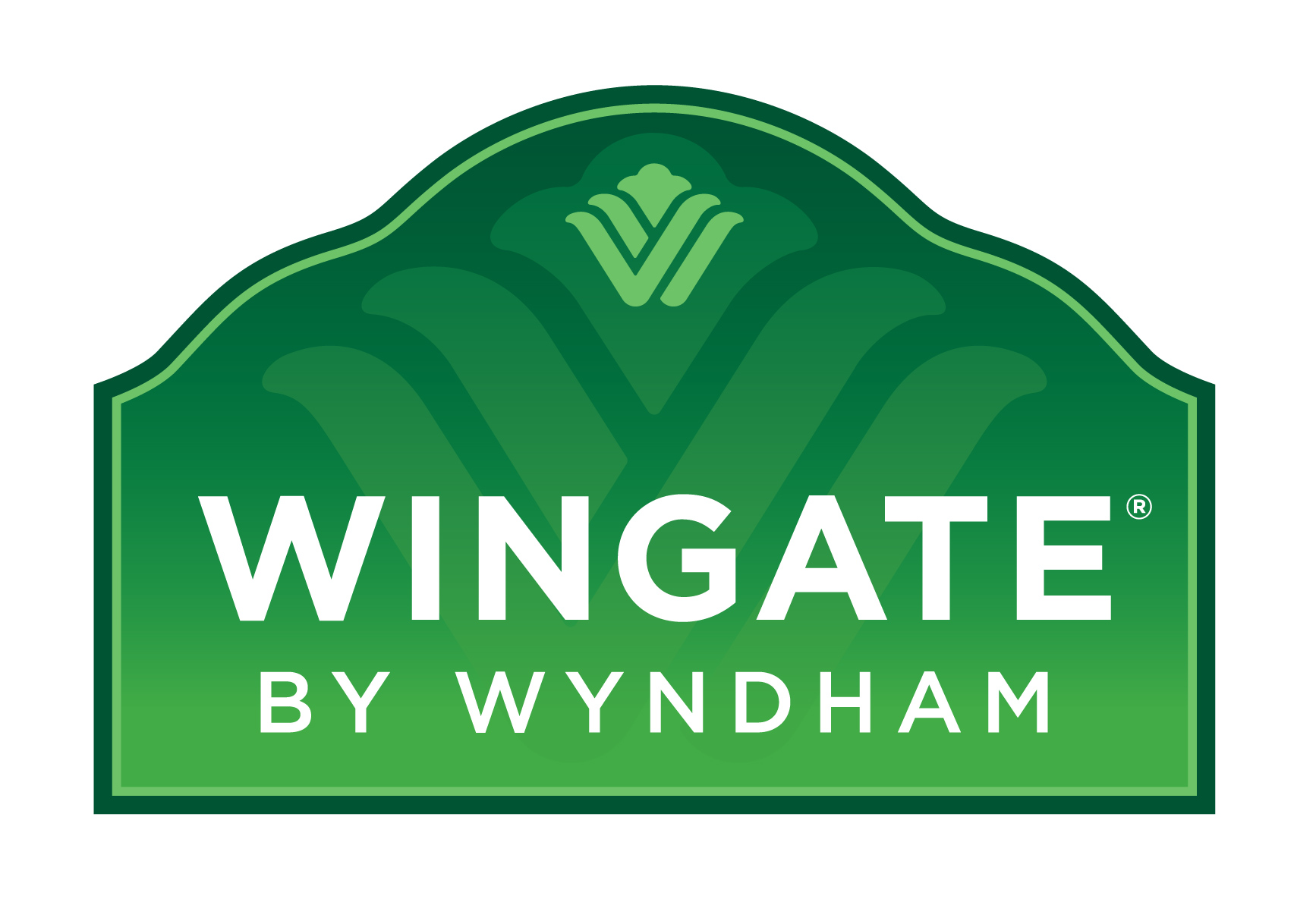 Wingate by wyndham logopedia fandom powered by wikia for The wingate