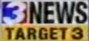 Wkyc target 3 investigation 4 by jdwinkerman dd0s9ec