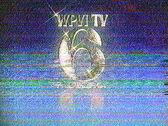 Wpvi84-testcard-1-