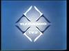 YLE TV2 - päivän loppu (5.10-6.10. välinen yö 1991) (2)