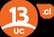 13cl2010 1