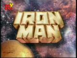 Iron Man (TV series)