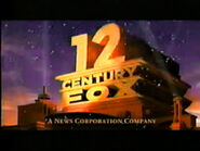20th Century Fox - (Cheaper by the Dozen TV Spot)
