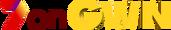 7onGWN Logo