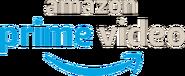 AmazonPrimeVideoInvert