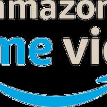 Amazon Prime Video Logopedia Fandom