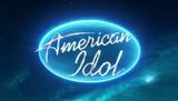 American Idol 2018b