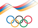 National Olympic Committee of Armenia