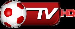 Bóng Đá TV HD (2016-2017)