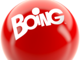 Boing (Africa)