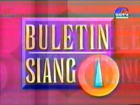 BULSI93-97