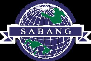 Badan Pengusahaan Kawasan Perdagangan Bebas dan Pelabuhan Bebas Sabang