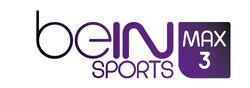 Bein-sports-max-3 1v5w0eus6ylho1rv2zxzeozee9-1-