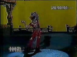 CCTV-1 19870129