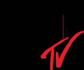 CLIQUE TV 2019