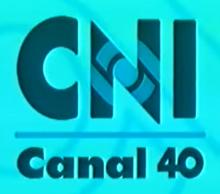 CNI40