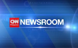 CNNPh Newsroom