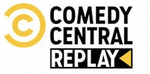 COMEDY CENTRAL REPLAY