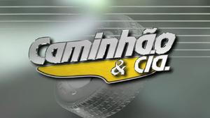 Caminhão & Cia - 2015