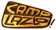 CampLazloIntrologo