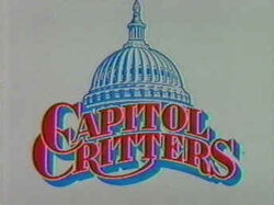 Capitolcritterstitle