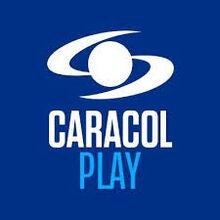 CaracolPlay2019