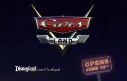Cars-Land-Grand-Opening