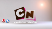 CartoonNetwork-Spain-Arrow-04