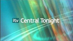 Central Tonight 2007