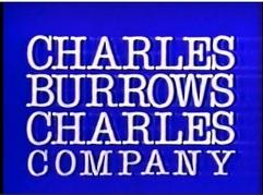 Charles2