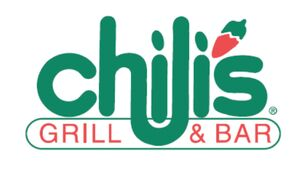 Chilis-Grill-and-Bar-Logo