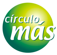 Circulo Mas 2006
