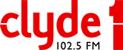 Clyde 1 2001