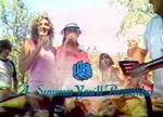 DDQ10-4-5a 1982-83 Summer
