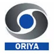 DD Oriya
