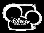 DisneyChannel OnScreenBug 2010