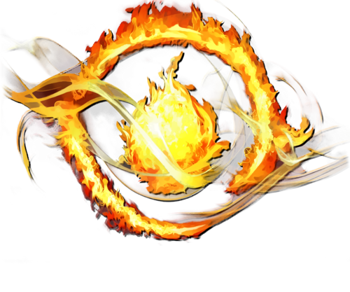 Divergent-Logo (1)