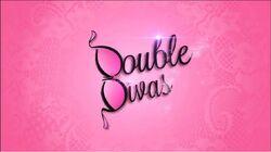 Double Divas S2