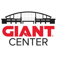 GiantCenter-2020