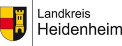 Heidenheim 2019