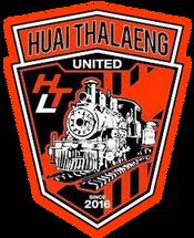 Huai Thalaeng United 2017