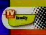 TV Guide Family
