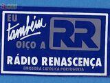 Rádio Renascença