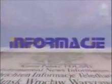 Informacje 1993
