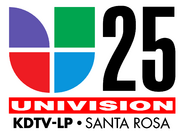 KDTVLP25