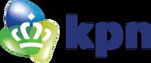 KPN (2006-.n.v.)