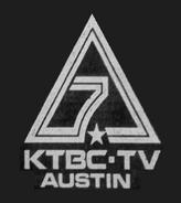 KTBC 1978-80