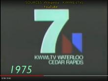 KWWL (1975-1979)